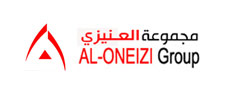 Al Oneizi Group