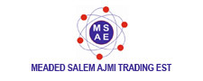 MEADED SALEM AJMI TRADING EST