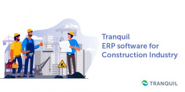 erp-software-for-construction-industry